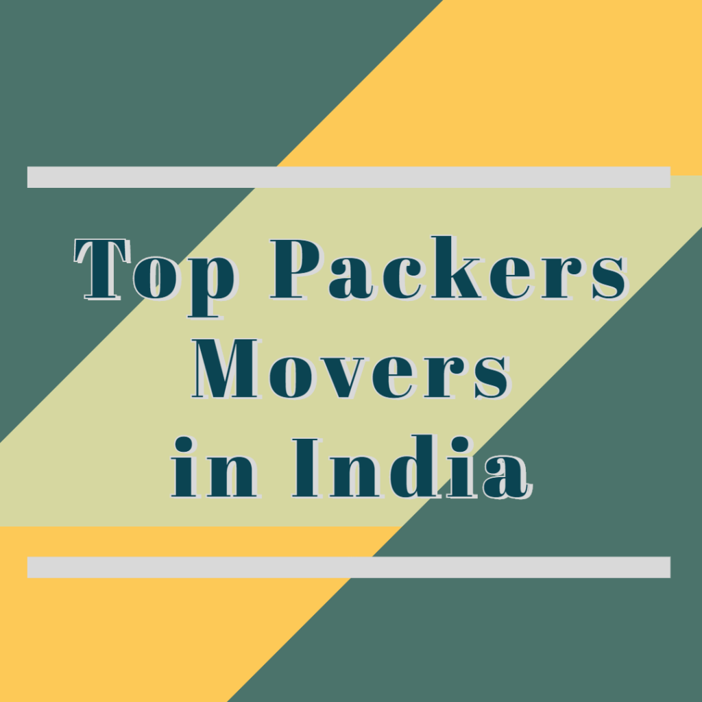ss_packers_movers